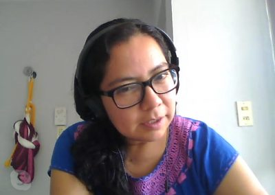 spanish_teacher